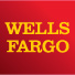 Wells Fargo Bank logo